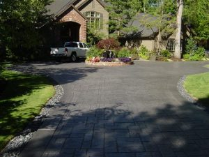 Jet Clean Pressure Washing Portland Oregon